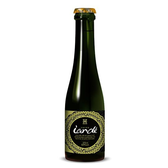 Kit de Cervejas do Estilo Sour Ale