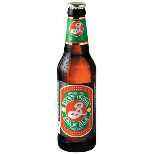 Kit de Cervejas Escolas IPA