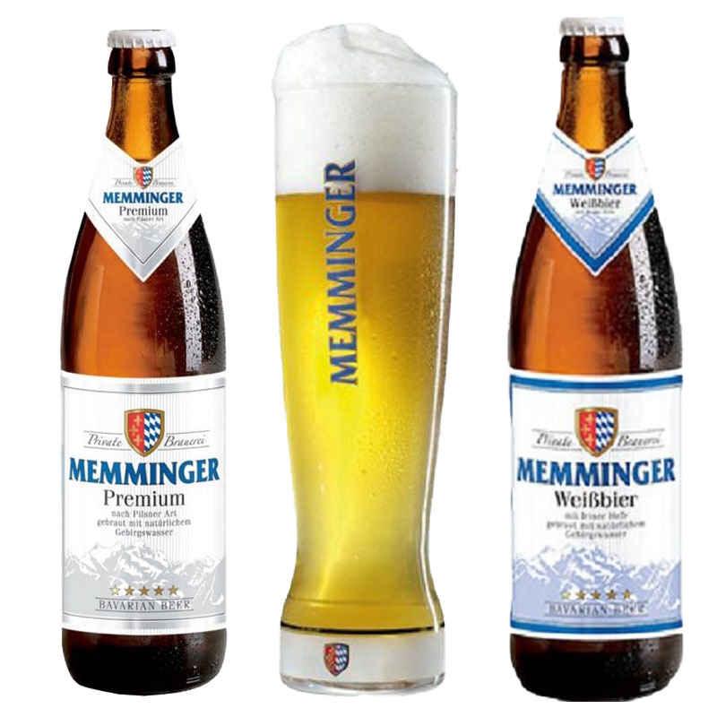 Kit Memminger