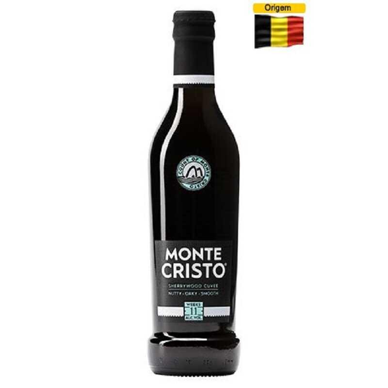 Kit Monte Cristo