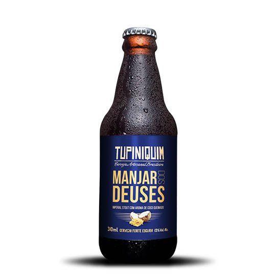 Seleção Hallertau de Cervejas de Novembro
