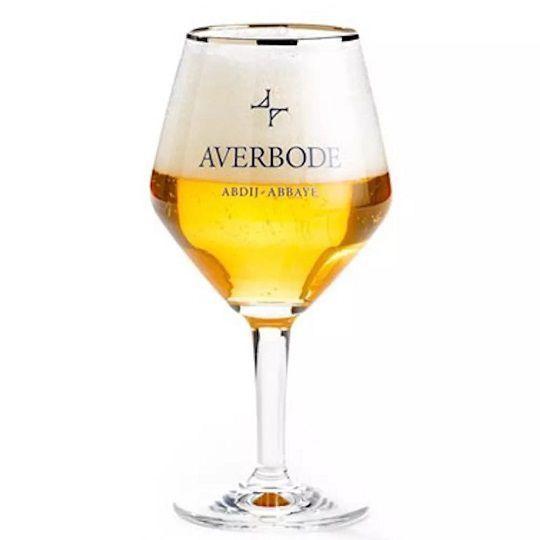 Taça Averbode 330 ml