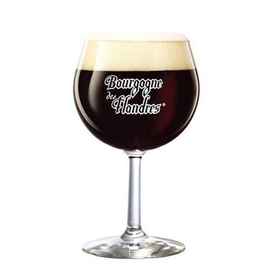 Taça Bourgogne des Flanders 250 ml