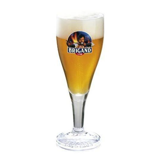 Taça Brigand 330 ml
