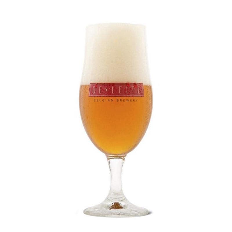 Taça Brouwerij De Leite 330 ml