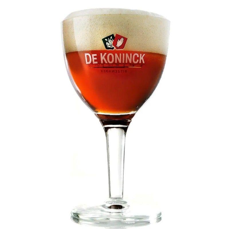 Taça De Koninck 250 ml