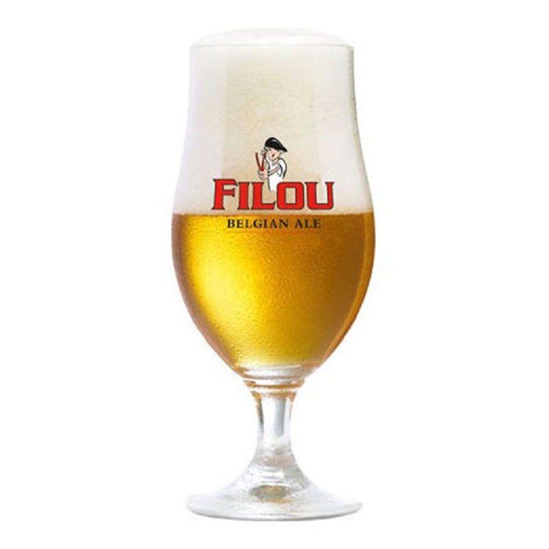 Taça Filou 250 ml