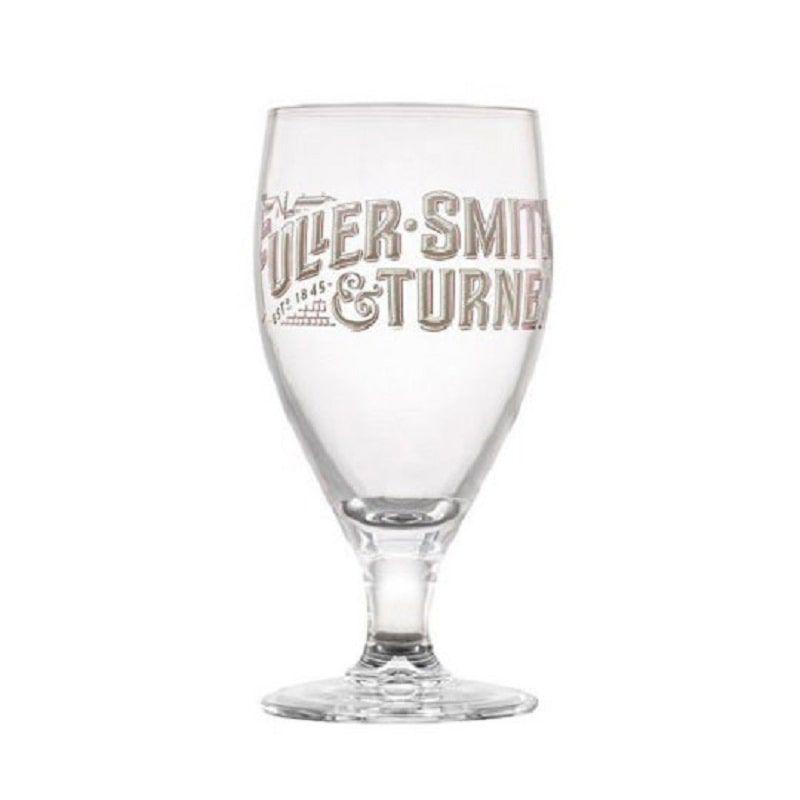 Taça Fuller's Craft Half Pint 285 ml