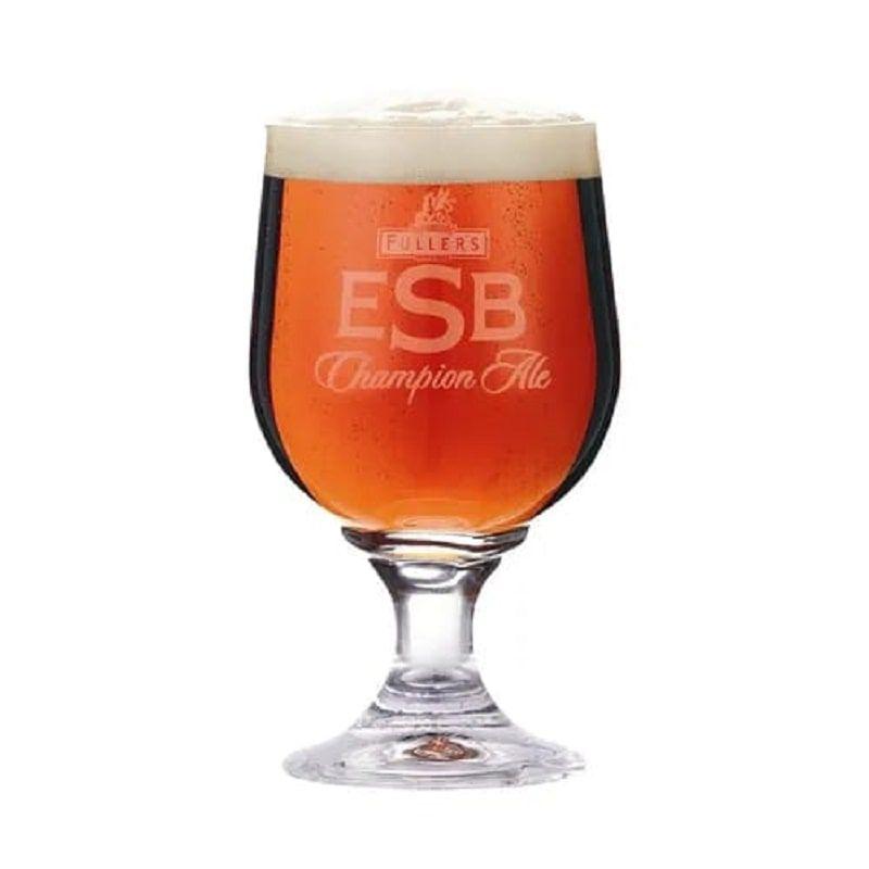 Taça Fuller's ESB 568 ml
