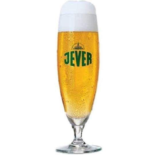Taça Jever 250 ml