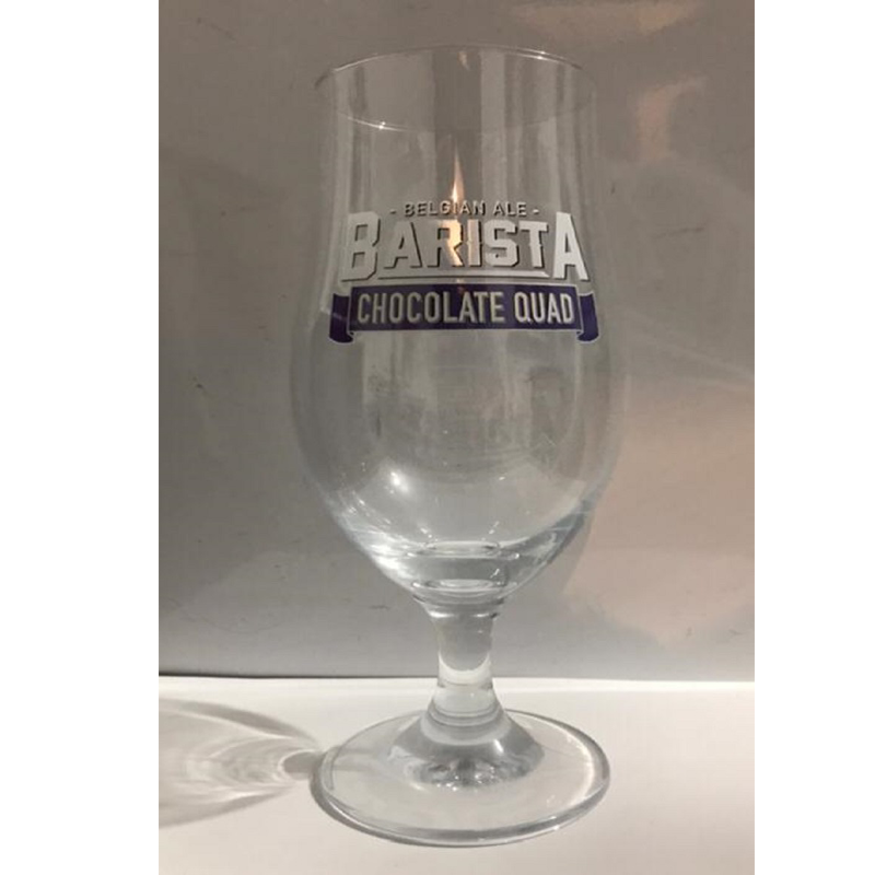 Taça Kasteel Barista 500 ml