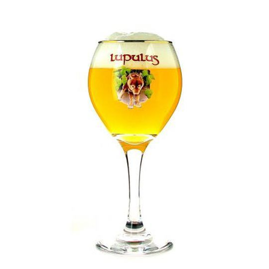 Taça Lupulus 250 ml
