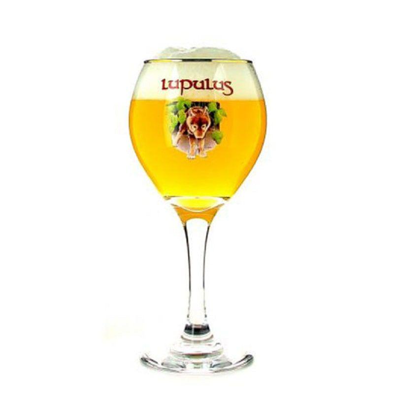 Taça Lupulus 250 ml