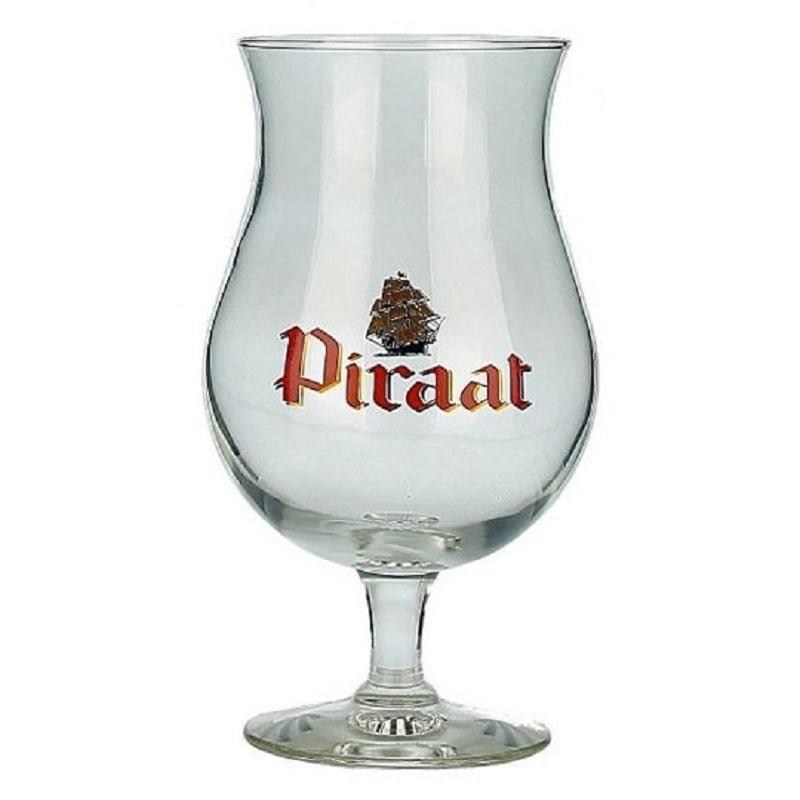 Taça Piraat 250 ml