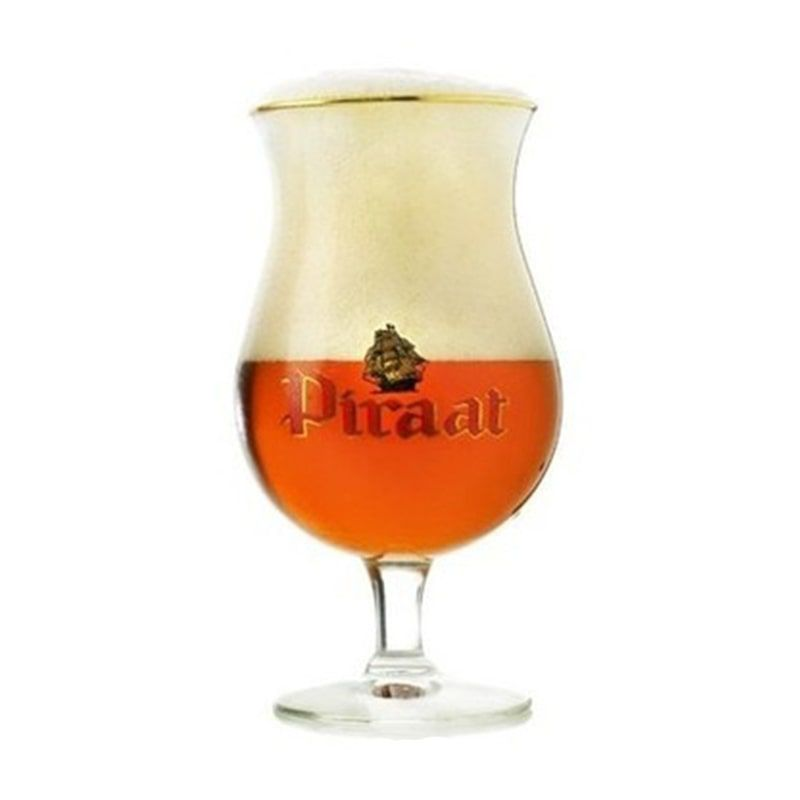 Taça Piraat 330 ml