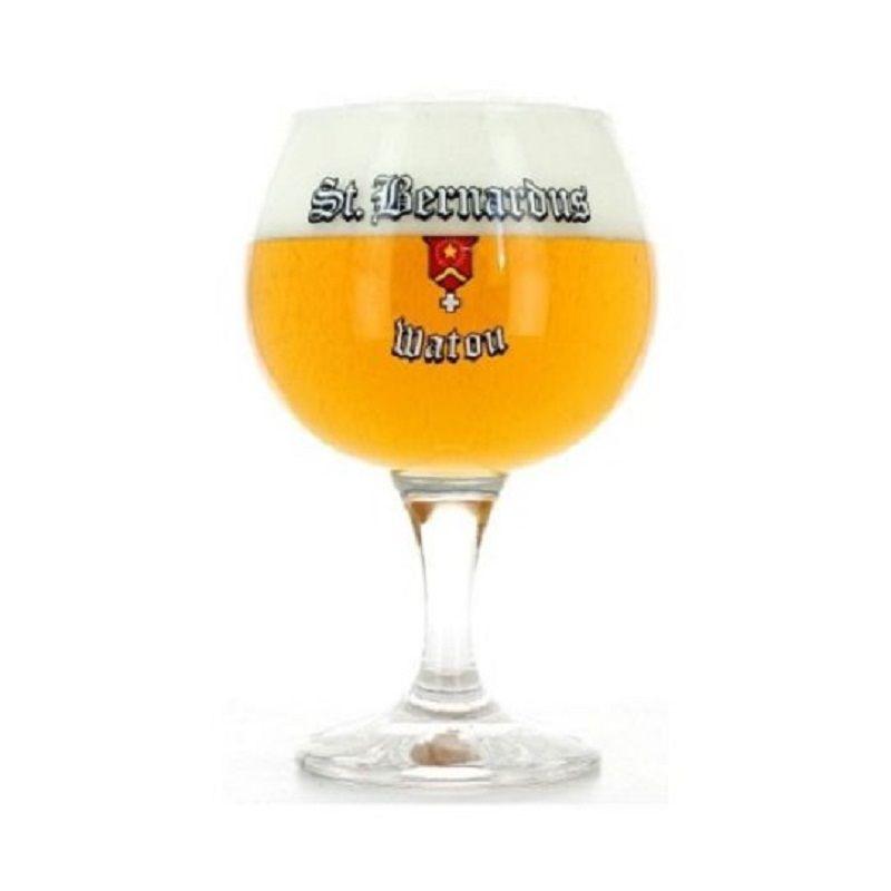 Taça St Bernardus 330 ml