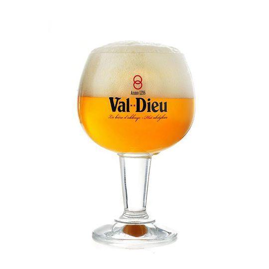 Taça Val-Dieu 250 ml