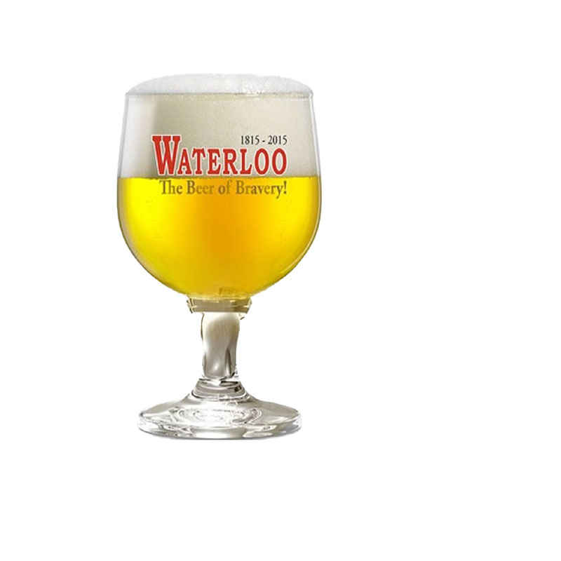 Taça Waterloo 330 ml