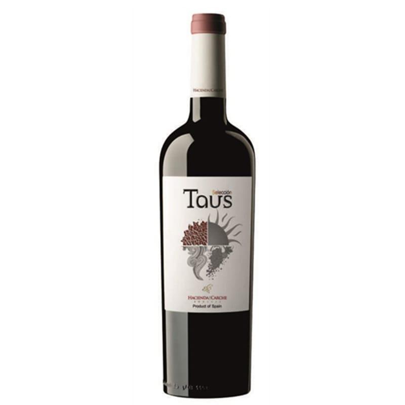 Vinho Taus Seleccion 2013 750 ml