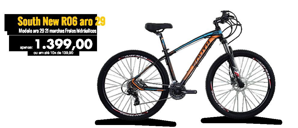 ac9f49a61 Store bike - Bicicletas