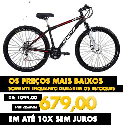 59c1cda64 Store bike - Bicicletas