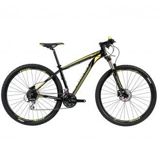 Bicicleta Caloi Explorer Comp 2018