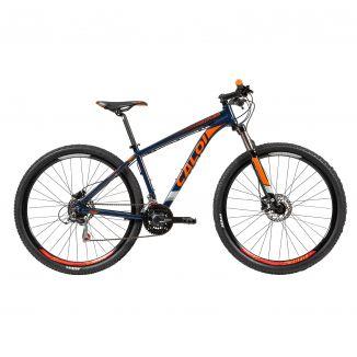Bicicleta Caloi Explorer Sport 2019