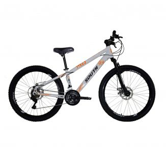Bicicleta South Freeride 2019 aro 26
