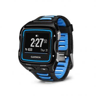 Garmin Forerunner 920XT GPS Pulso
