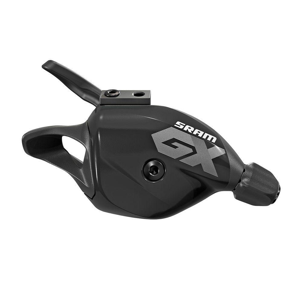 Alavanca de Câmbio Sram Trigger GX 12V