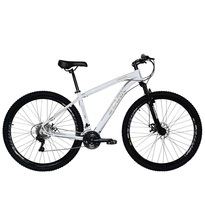 Bicicleta Stark Isaias