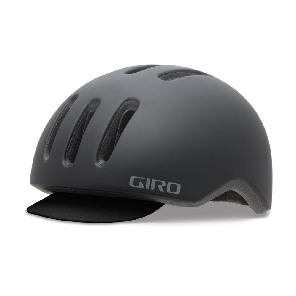 Capacete Giro Reverb
