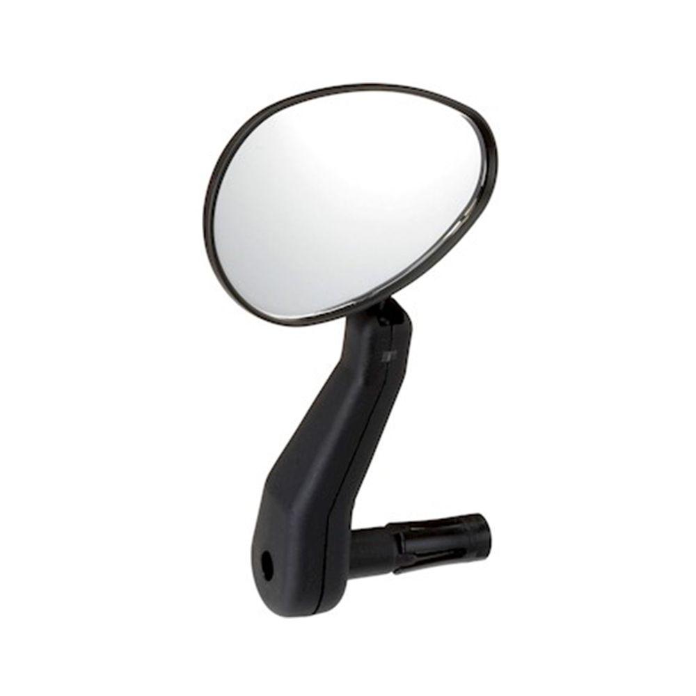 Espelho Cateye BM500 Direito e Esquerdo