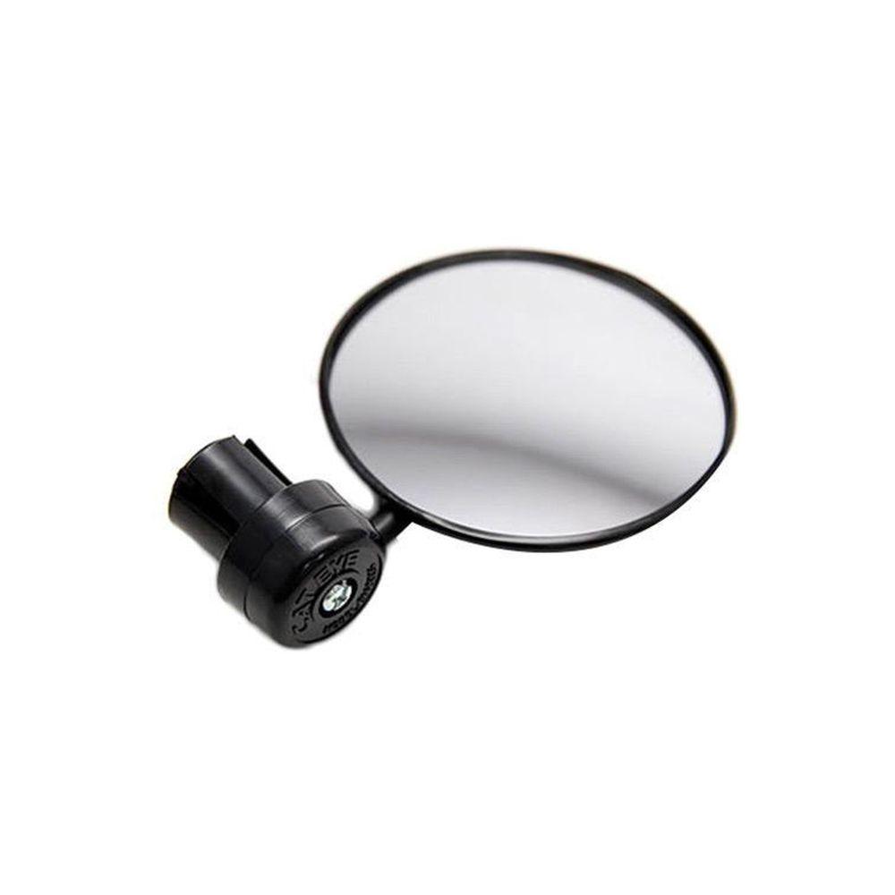 Espelho Cateye BM 300 Redondo