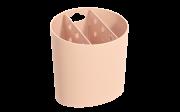 Escorredor de Talheres Oval Basic - RBL