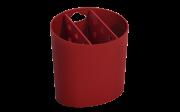 Escorredor de Talheres Oval Basic - VBO