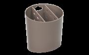 Escorredor de Talheres Oval Basic - WGR