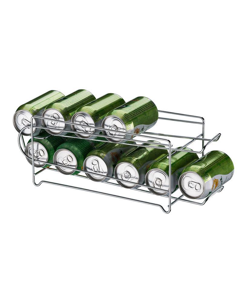 Organizador Para 12 Latas De Refrigerante