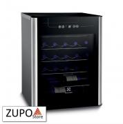 Adega de Vinhos Climatizada Electrolux para 24 Garrafas - ACS24 - 127V