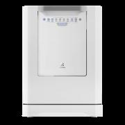 Lava-Louças 14 Serviços Branca Electrolux - LV14B - 127V