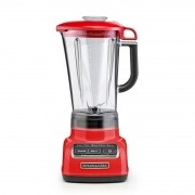 Liquidificador Diamond Empire Red KitchenAid - KUA15AV - 127V