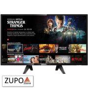 """Smart TV 32"""" Philips - PHG5813/78 - Bivolt"""