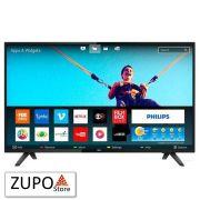 "Smart TV 43"" Philips - PFG5813/78 - Bivolt"