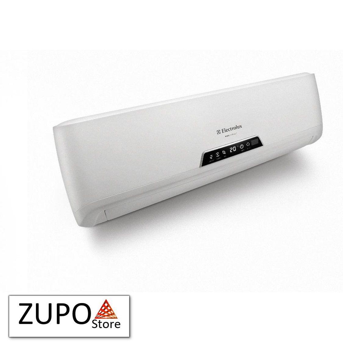 Ar Condicionado Split 18000 Btus Frio - Electrolux - 220V