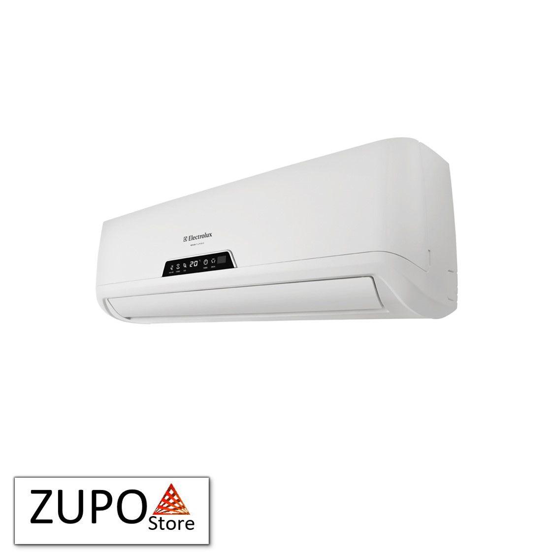 Ar Condicionado Split 9000 Btus Frio - Electrolux - 220V