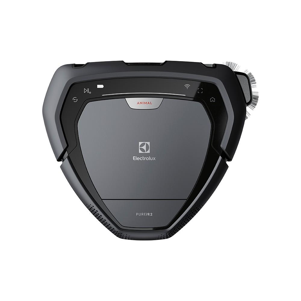 Aspirador de Pó Robô PURE I9.2 Electrolux (PI92-4SGM) - Bivolt