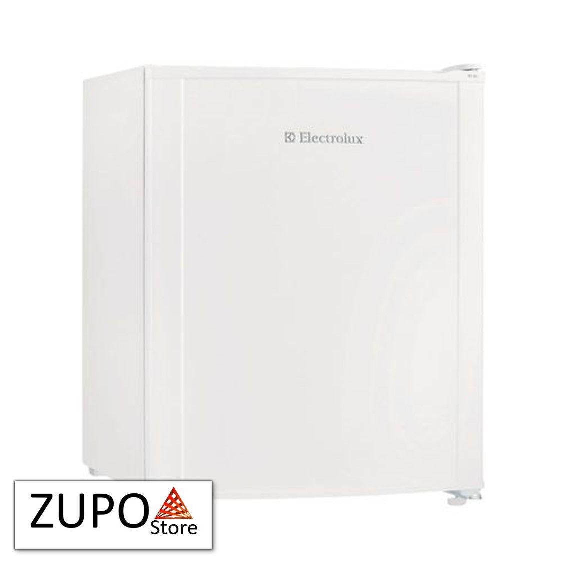 Frigobar Electrolux 79 Litros Branco - RE80 - 127V