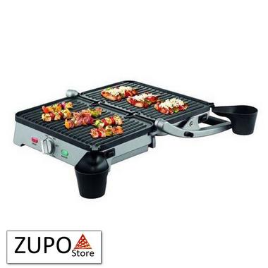 Grill Premium Arno GPRE - 127V