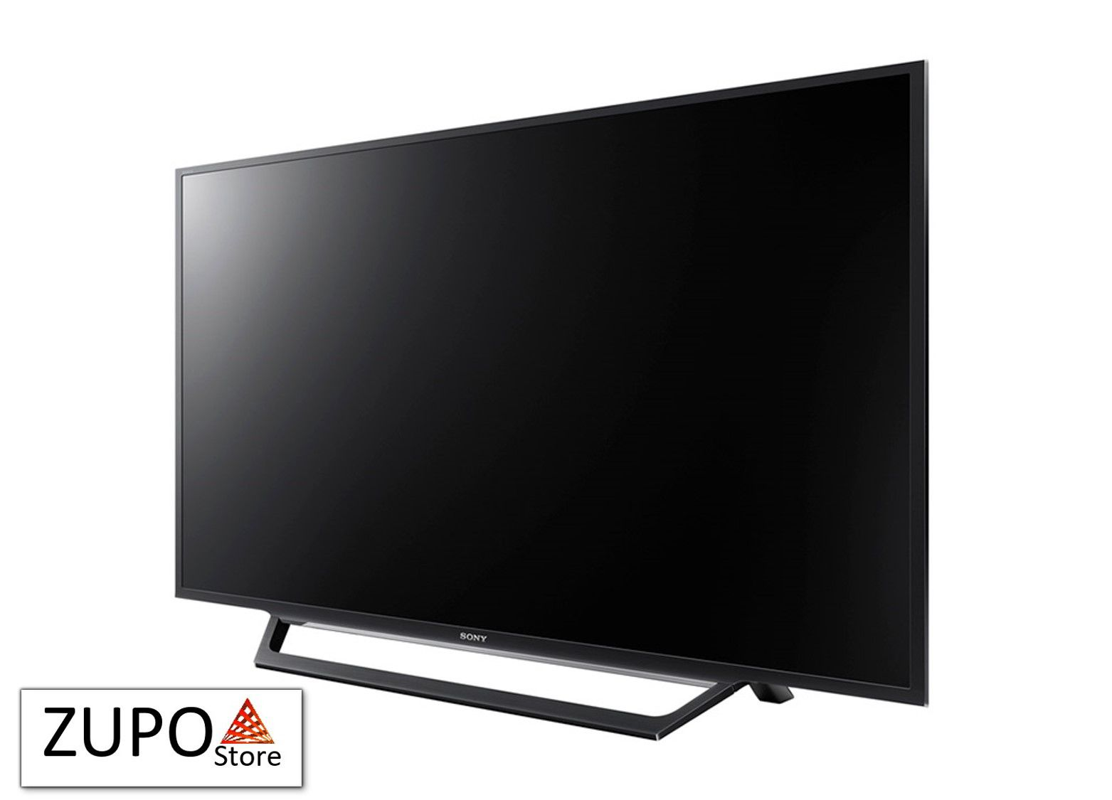 "Smart TV 48"" Sony - KDL48W655D - Bivolt"