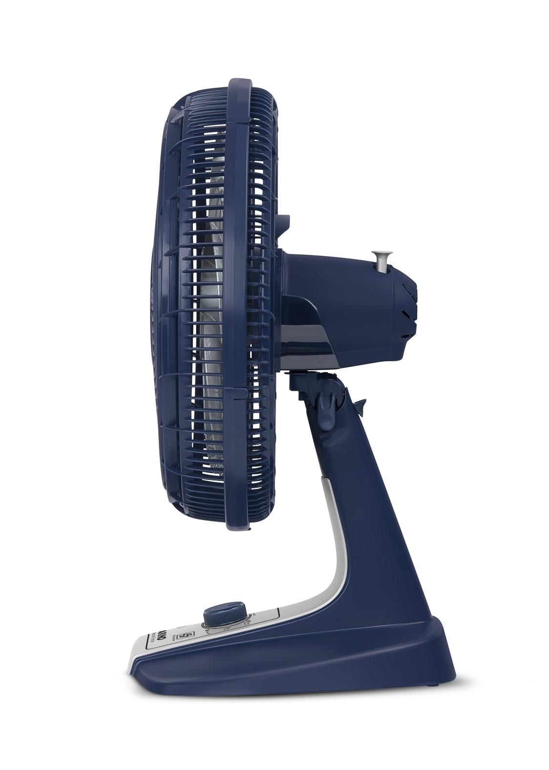 Ventilador Silence Force Arno - VF45 - 127V